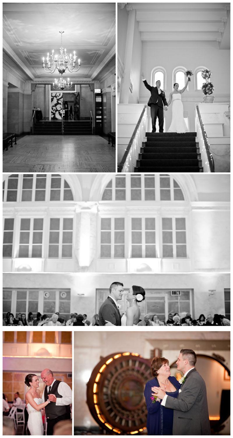 LilyGlassPhotography_Columbus Ohio Wedding Photography11_1.jpg
