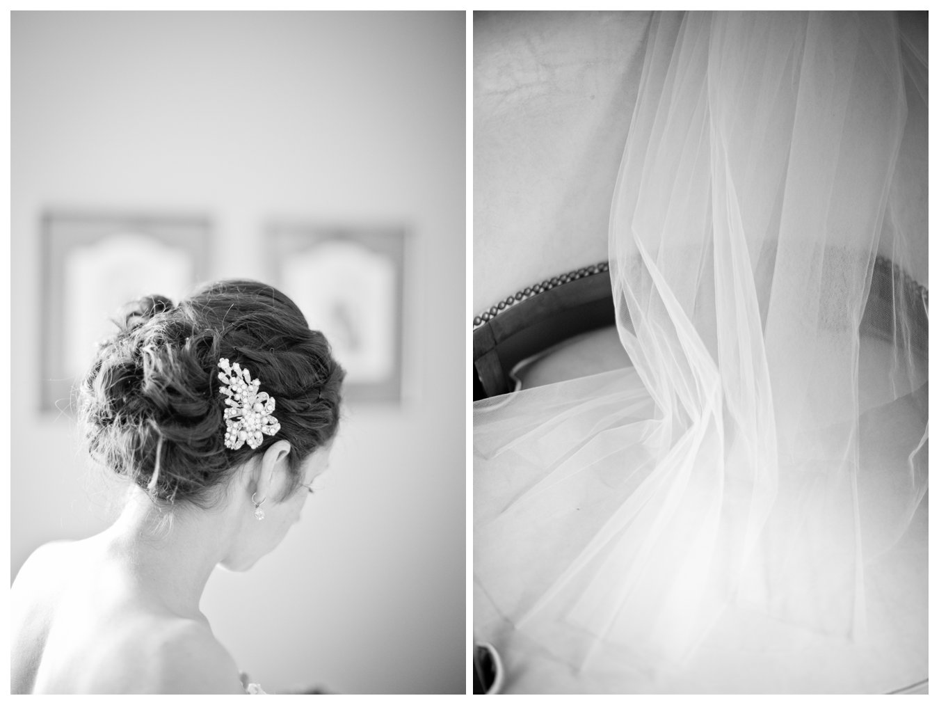 Lily Glass Photography Columbus Ohio Wedding Photography Fine Art Wedding Potraits