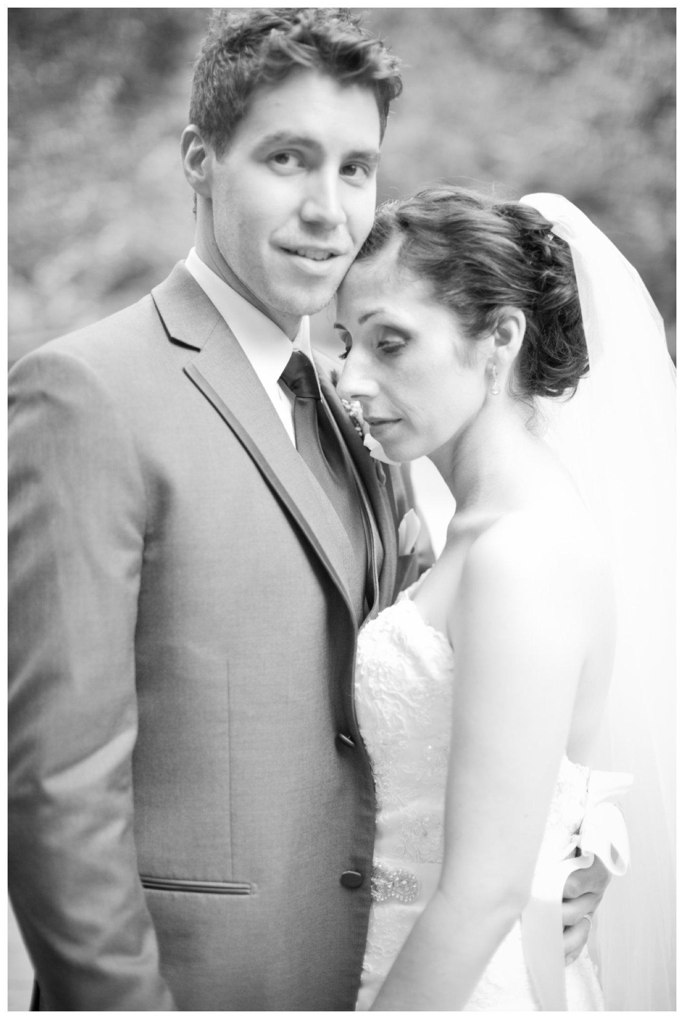 Lily Glass Photography Columbus Ohio Wedding Photography Fine Art Wedding Portraits