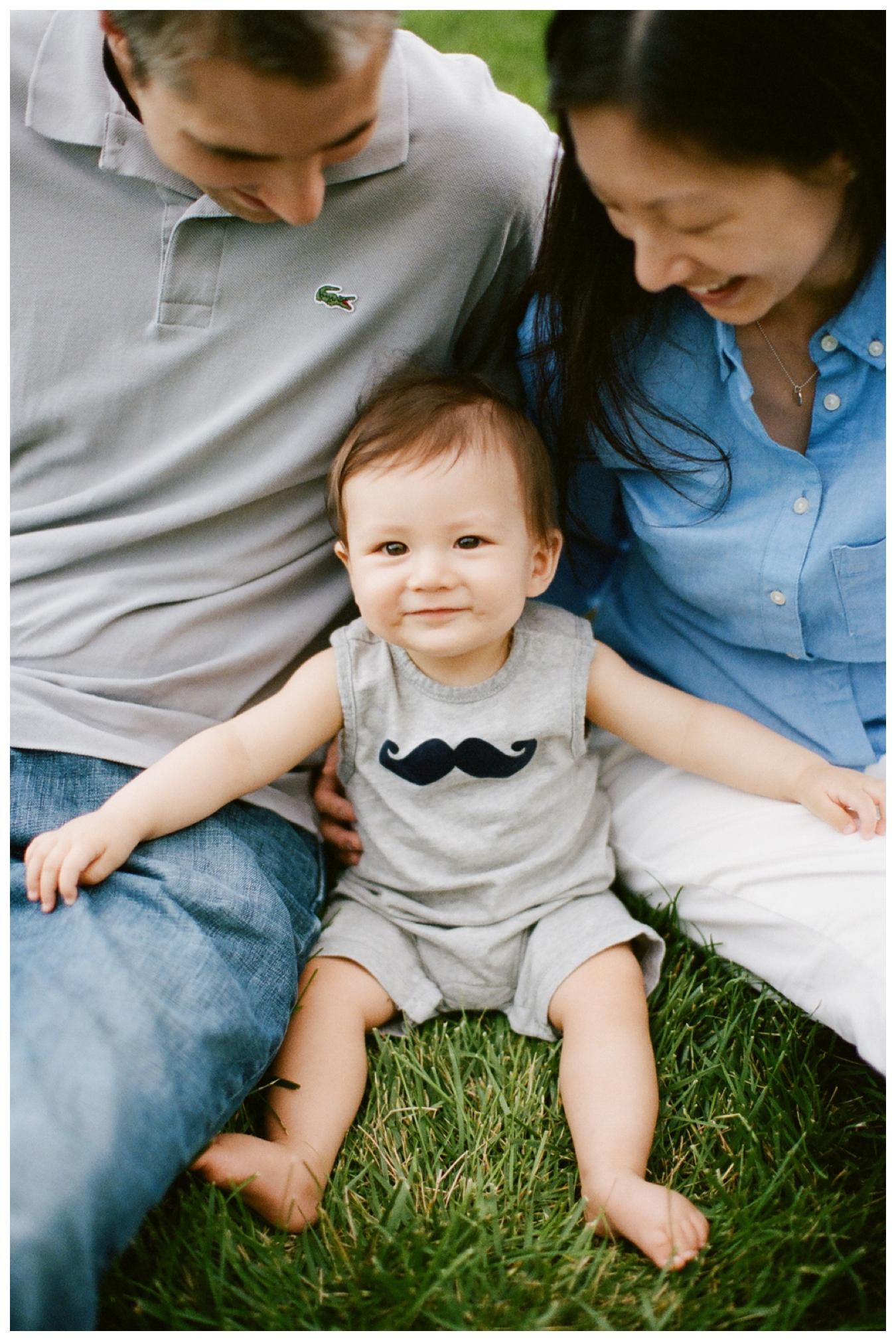 Lily Glass Photography Columbus Ohio Family Portraits Film Photographer Mini Sessions