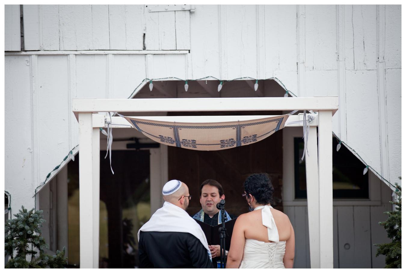 Columbus Ohio Wedding Photographer Film Photography Everal Barn Westerville