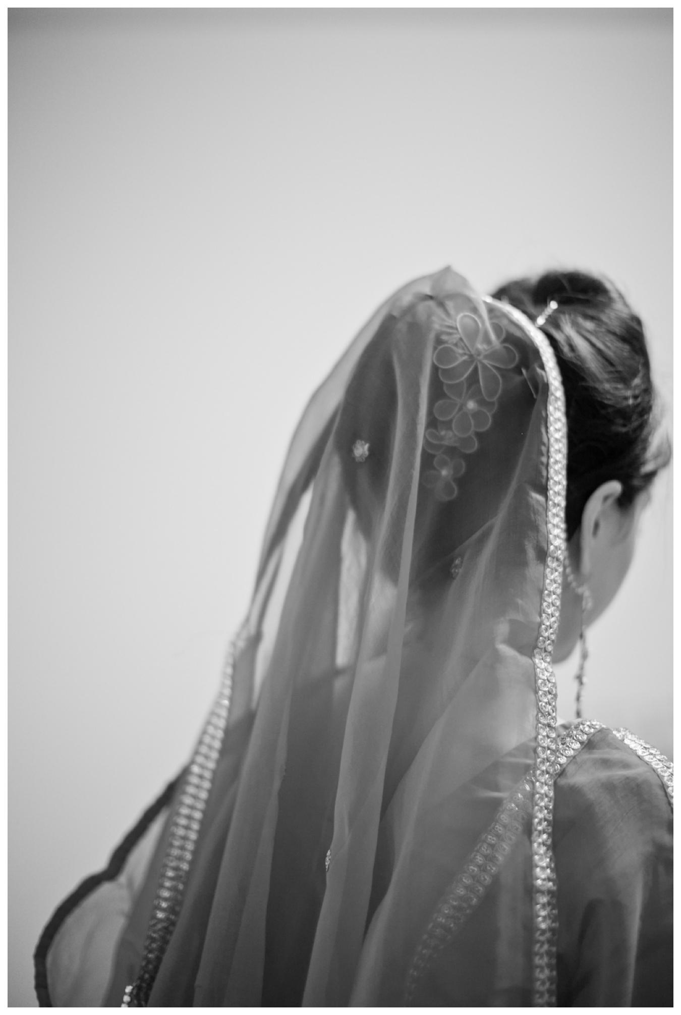Indian and Greek Wedding Columbus Ohio Fine art wedding photography lily glass photography henna sari