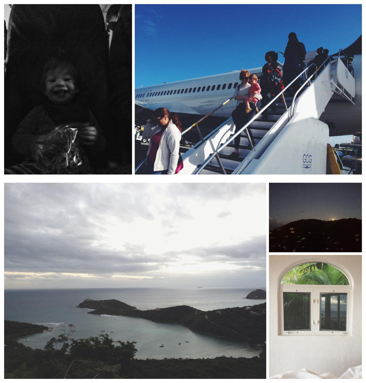 St. John, USVI   Lily Glass Photography Travel
