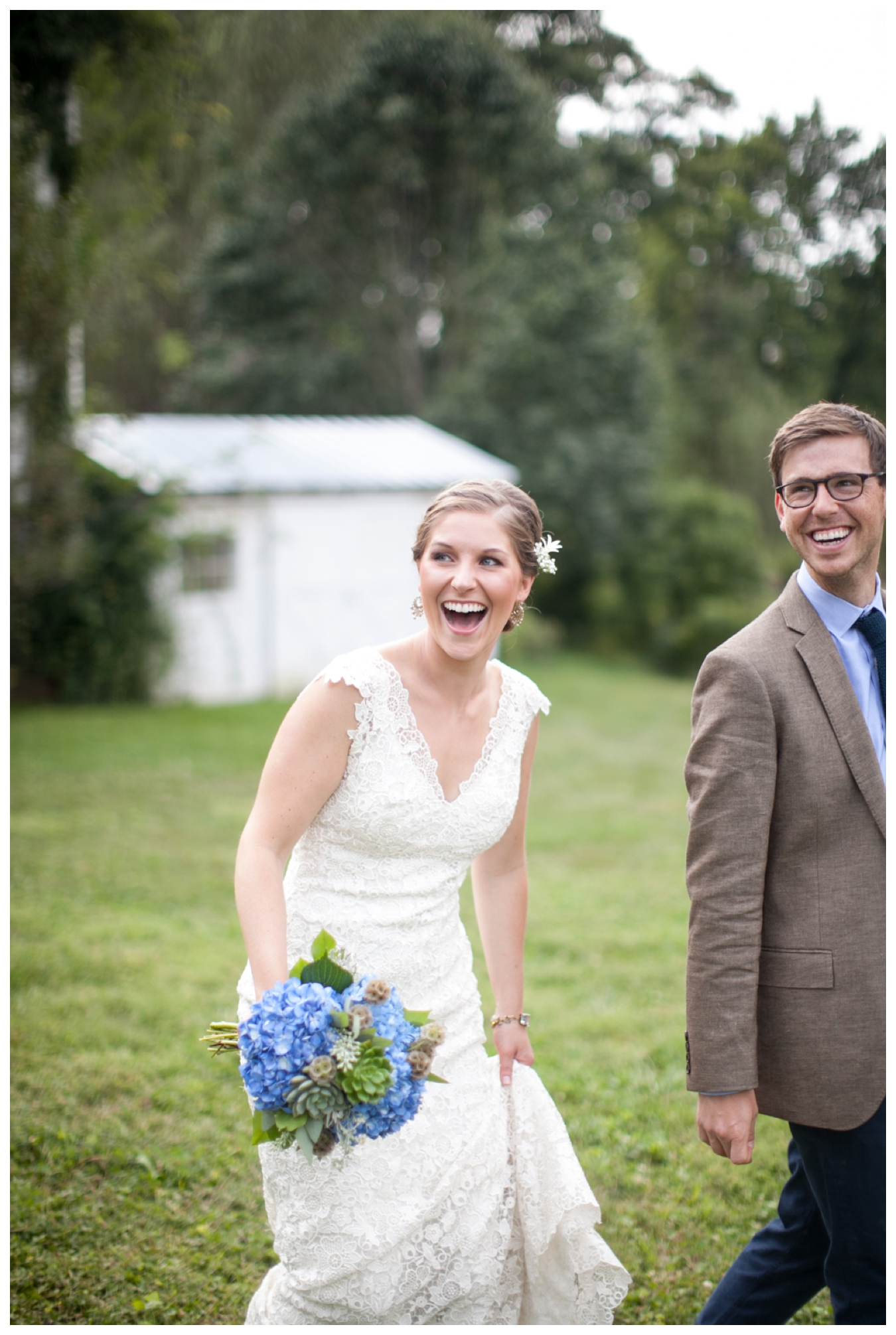 Lily Glass Photography Columbus, Ohio | Skipping Rock Farm WeddingLily Glass Photography Columbus, Ohio | Skipping Rock Farm Wedding