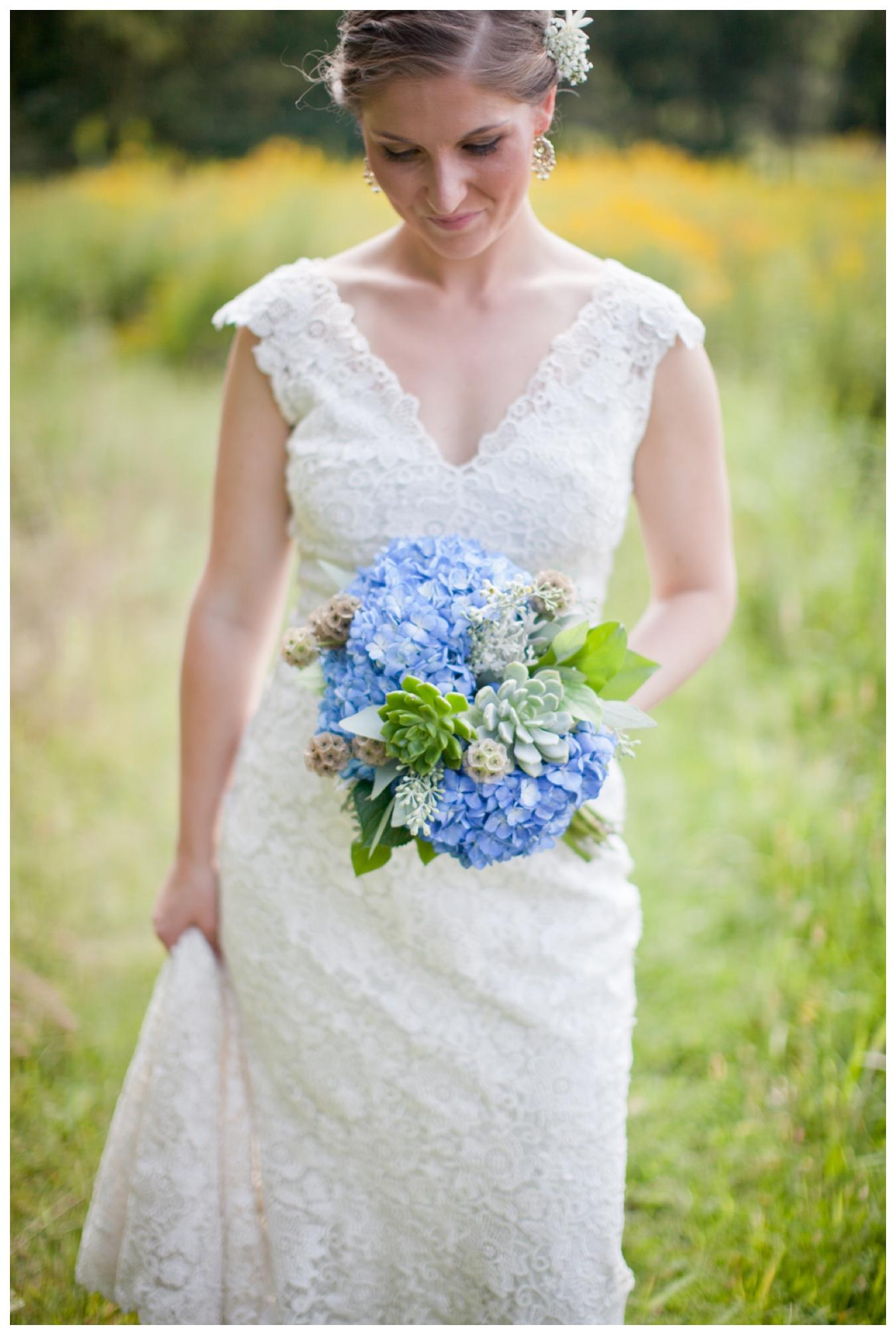 Lily Glass Wedding Photography _Columbus Ohio Farm Wedding17.jpg