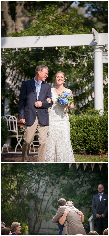 Lily Glass Wedding Photography _Columbus Ohio Farm Wedding30.jpg