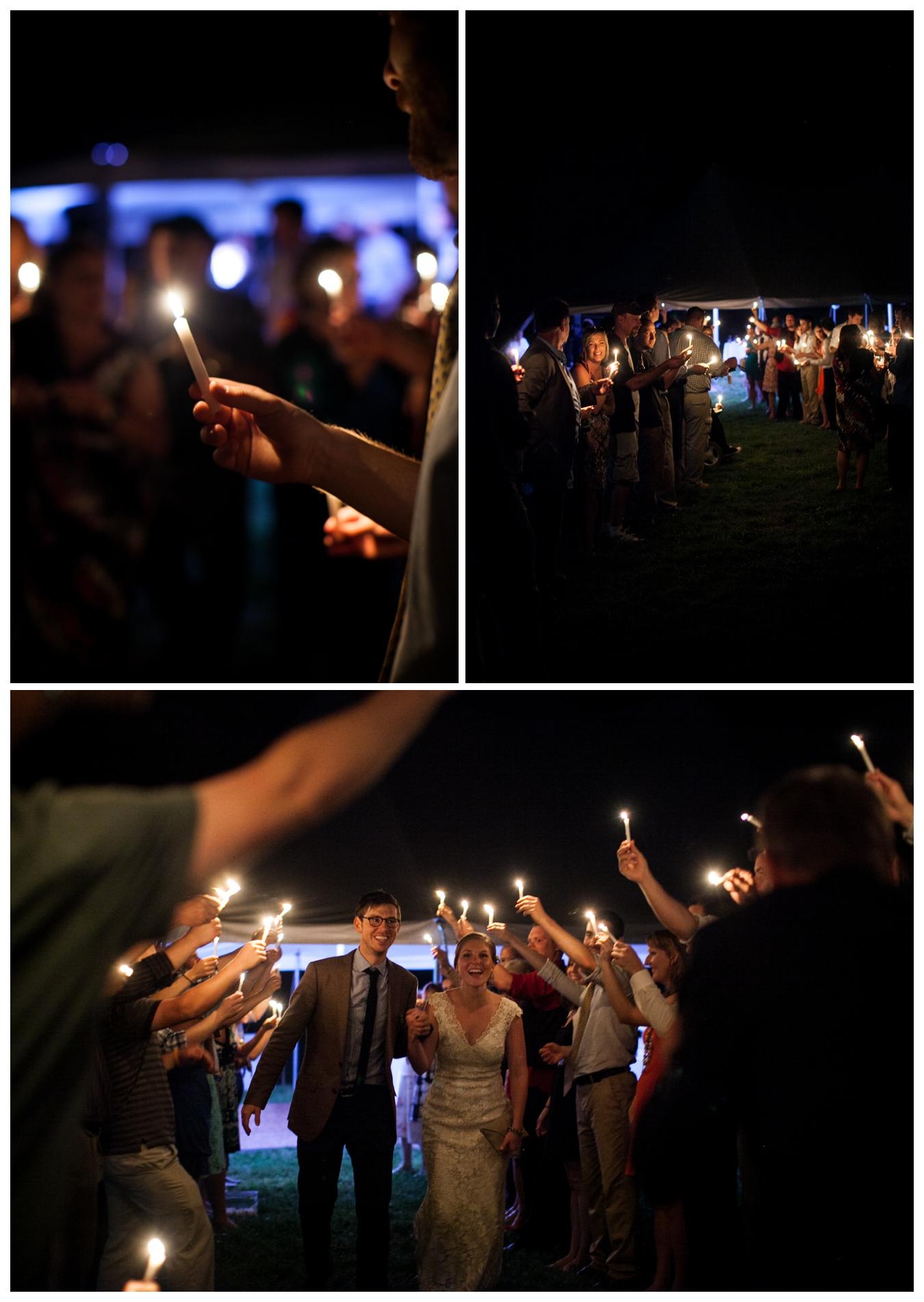 Lily Glass Photography Columbus, Ohio | Skipping Rock Farm Wedding