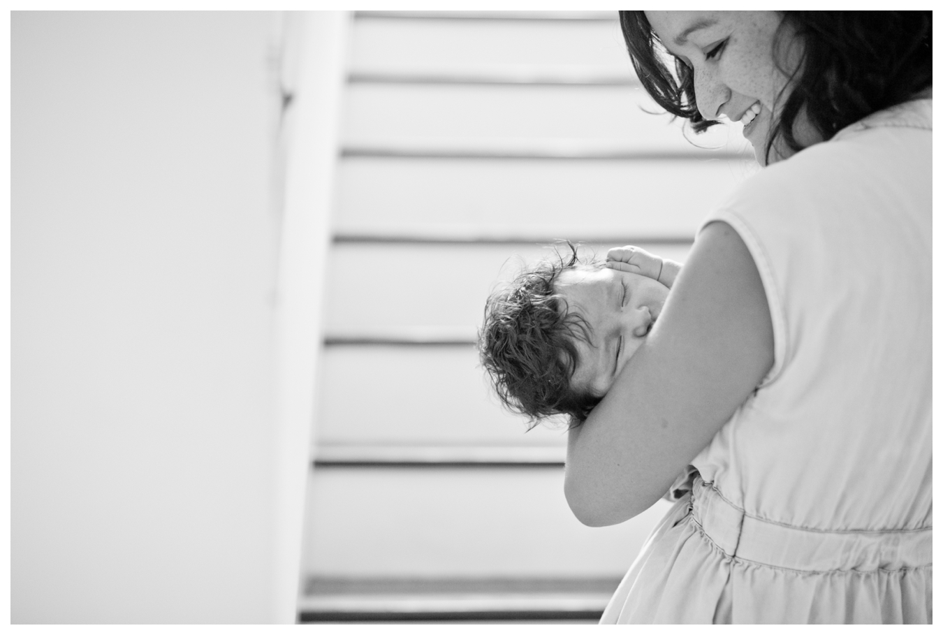 newborn family photos | lily glass