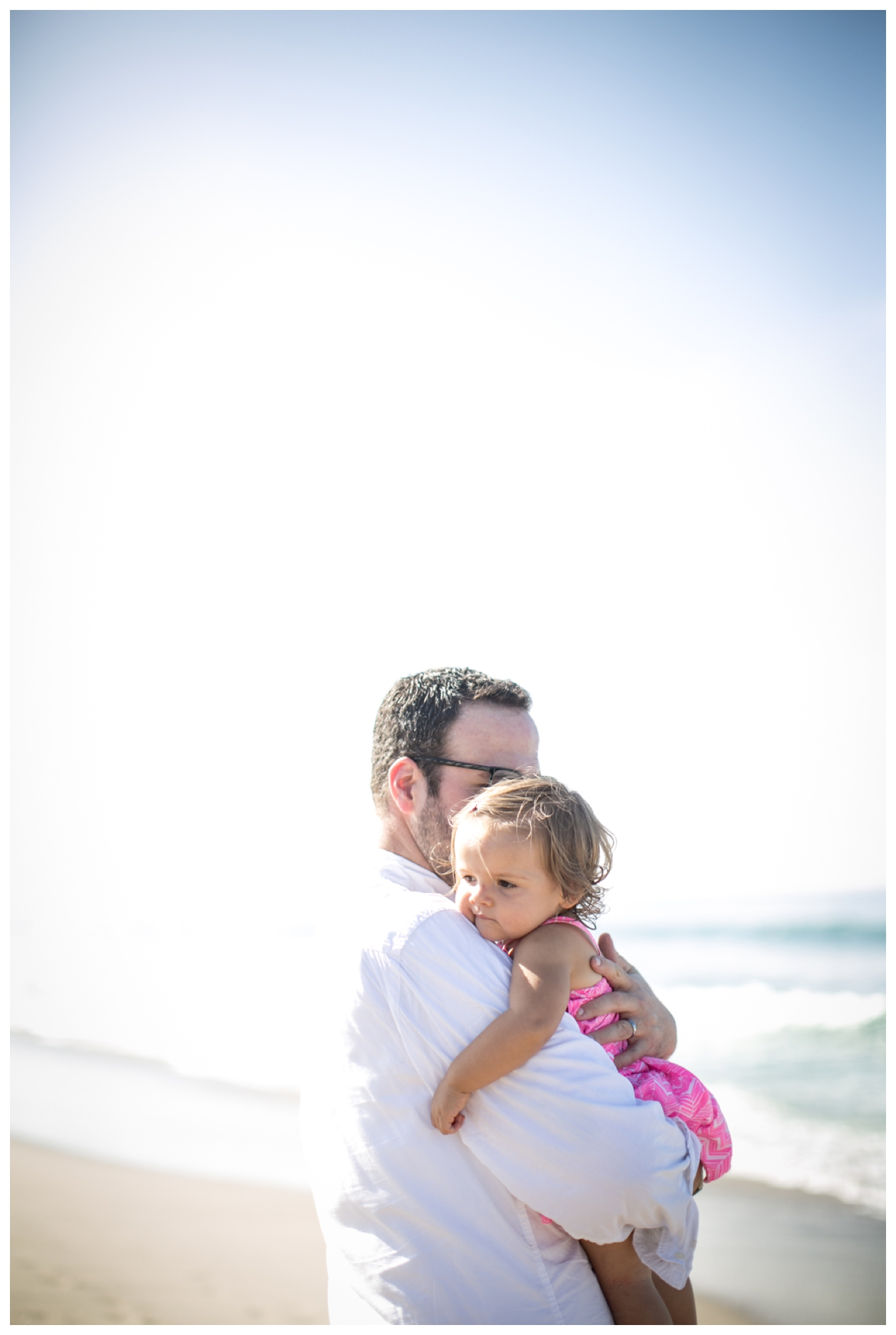 Los Angeles lifestyle family portraits | lily glass