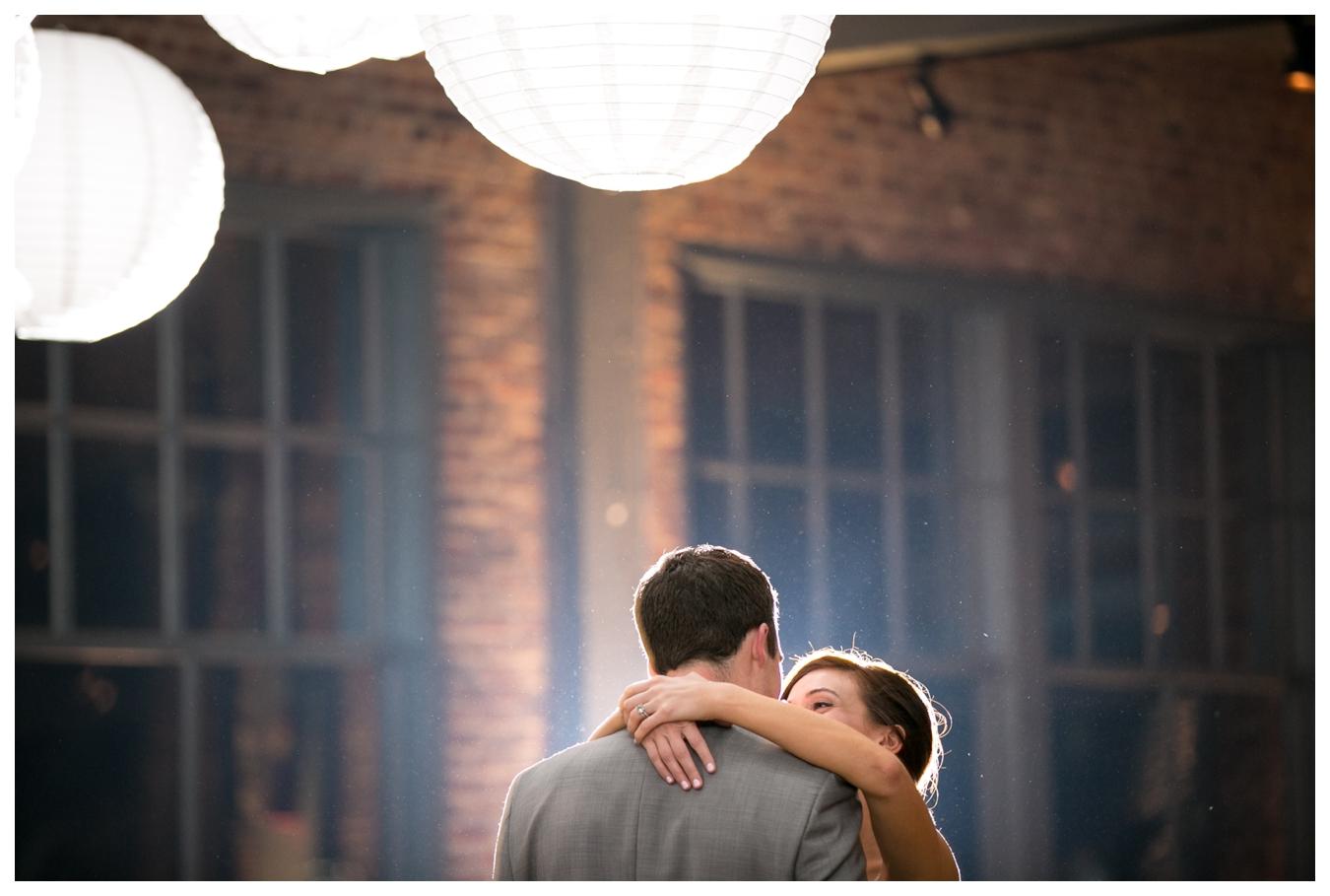 fine art wedding photography   lily glass