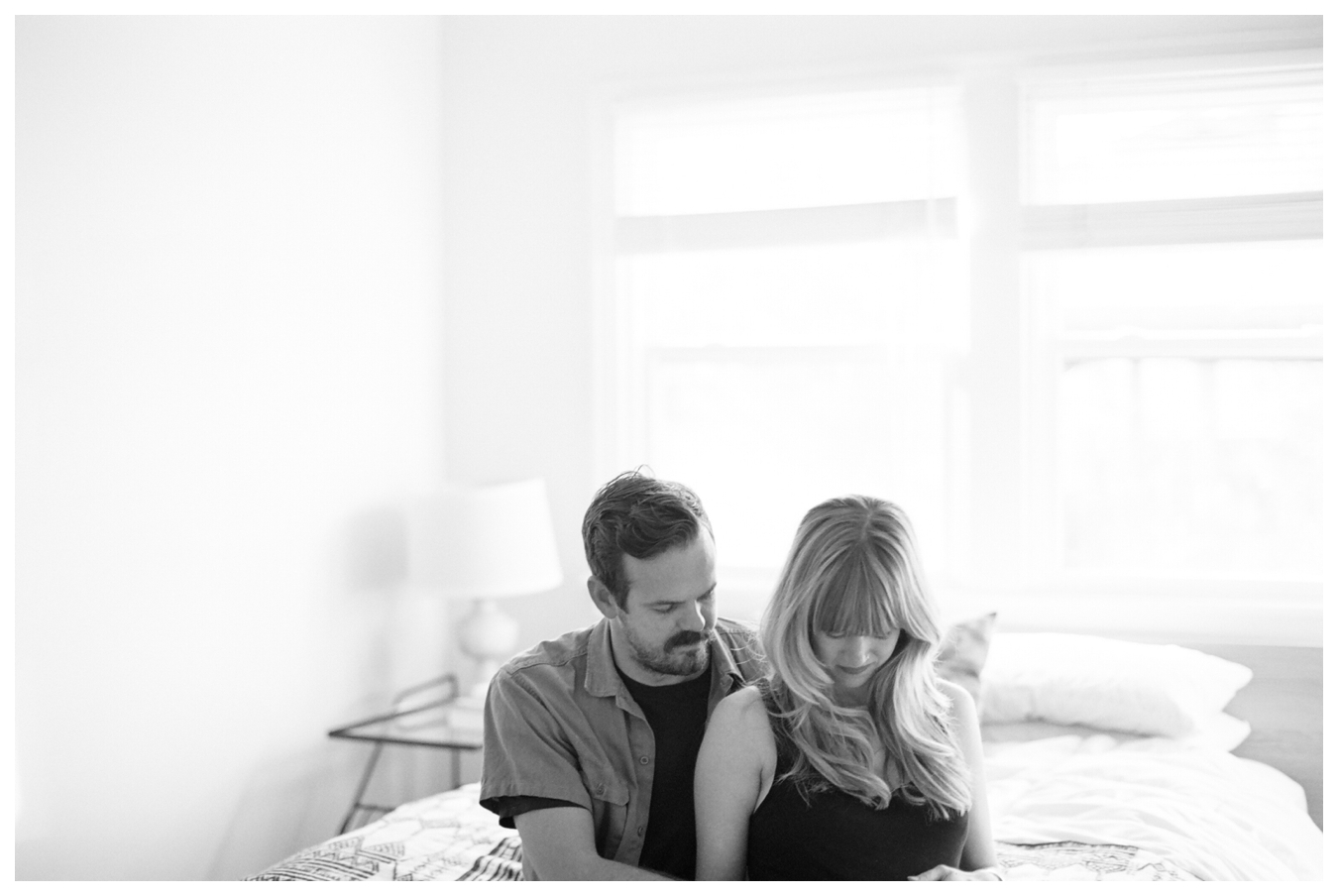 los a  ngeles maternity | lily glass photography