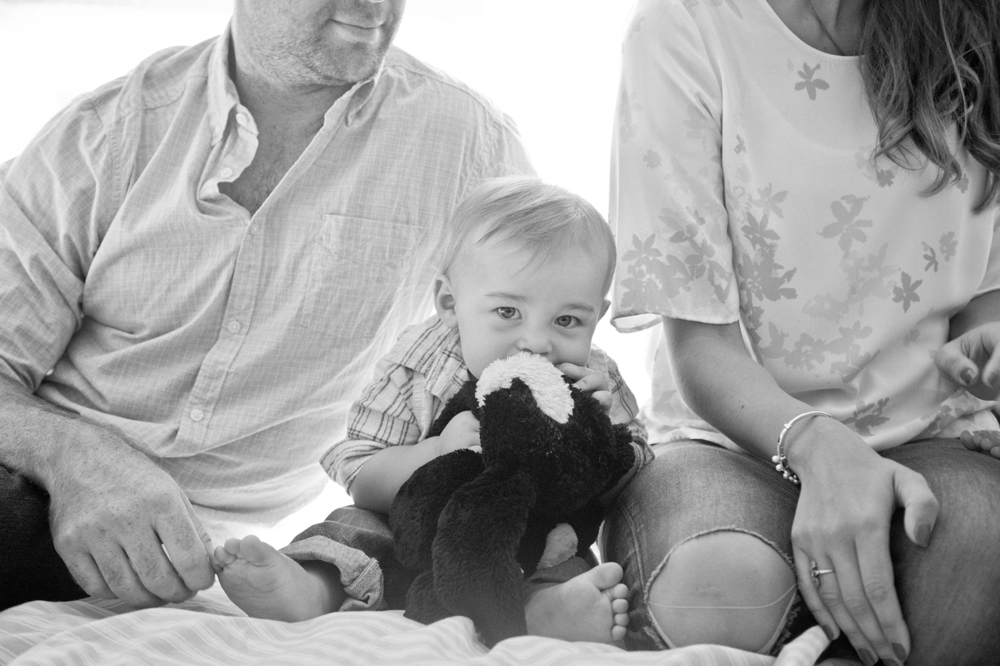 los angeles lifestyle family photography lily glass