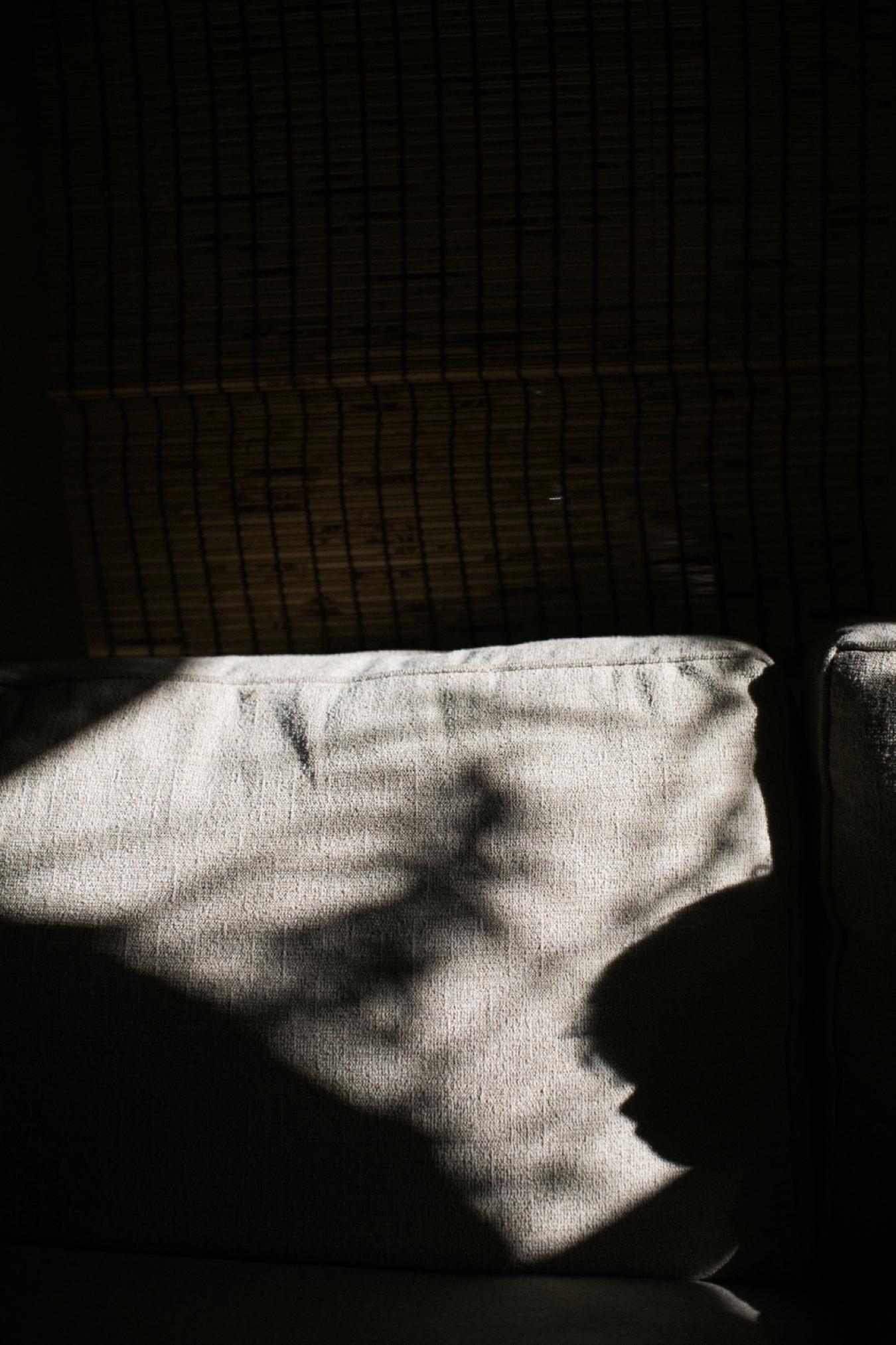 LosAngelesFamilyPhotographer35.jpg