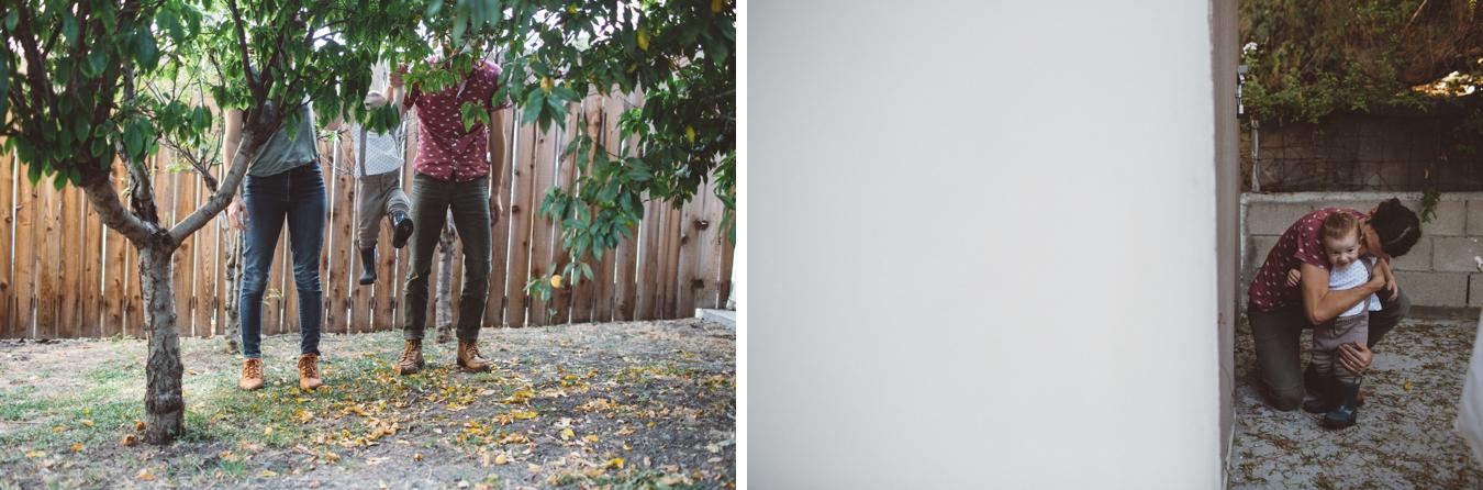 PasadenaFamilyPhotoSession_013.jpg