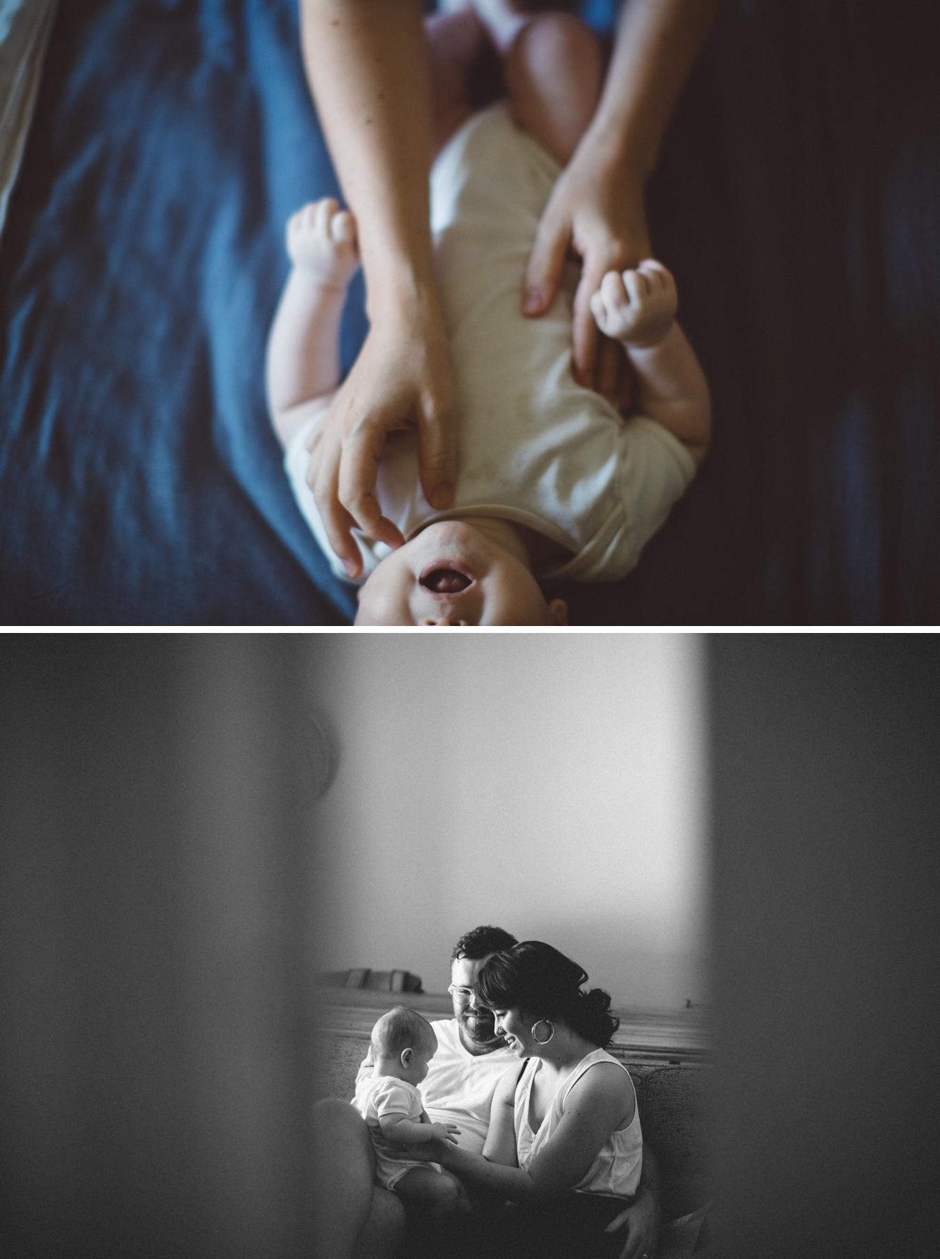 NewbornPhotographyEagleRock_014.jpg