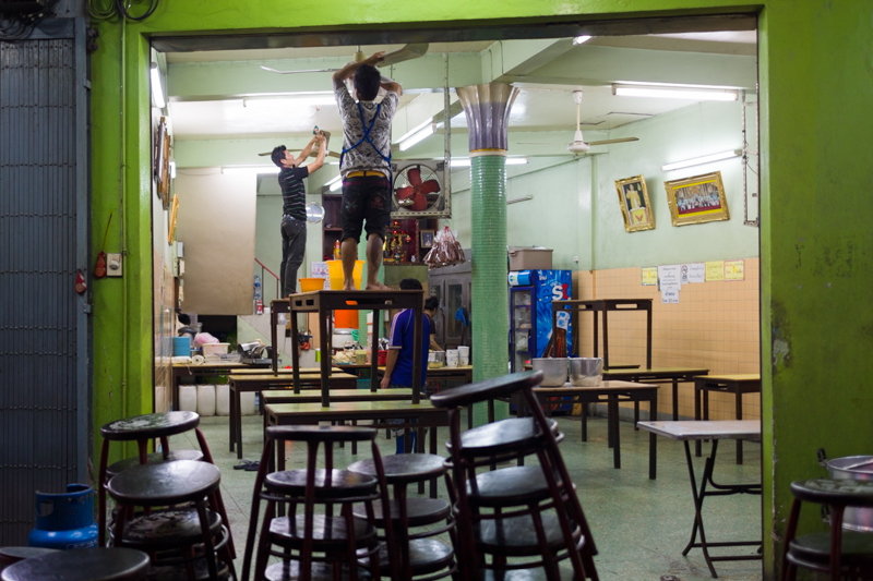 cleaning_fans_bangkok.JPG