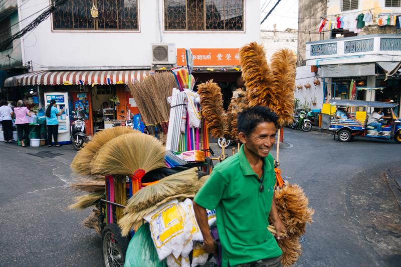 talad_noi_bangkok