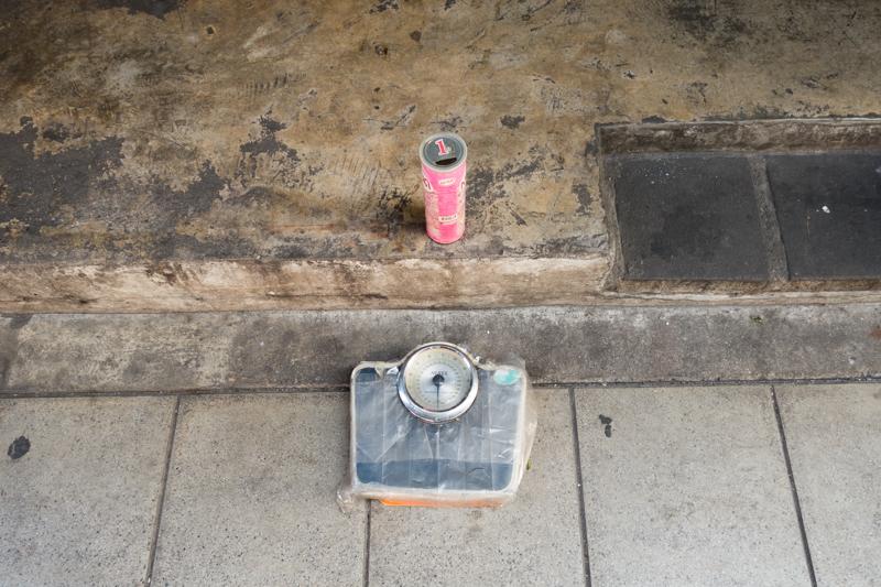 street_scales.JPG