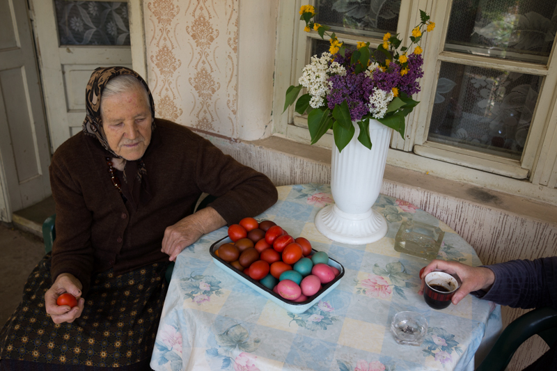 easter_eggs_serbia