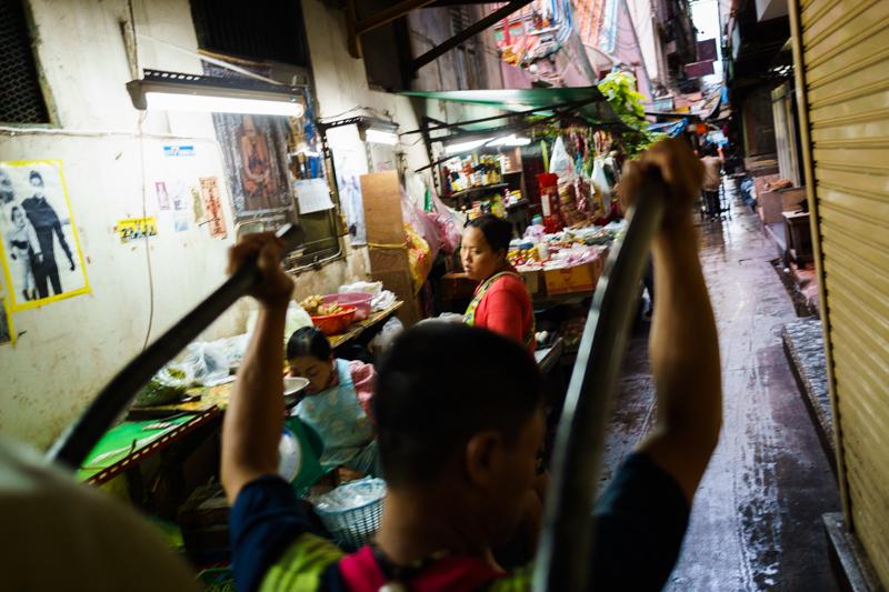 chinatown_alley_bangkok
