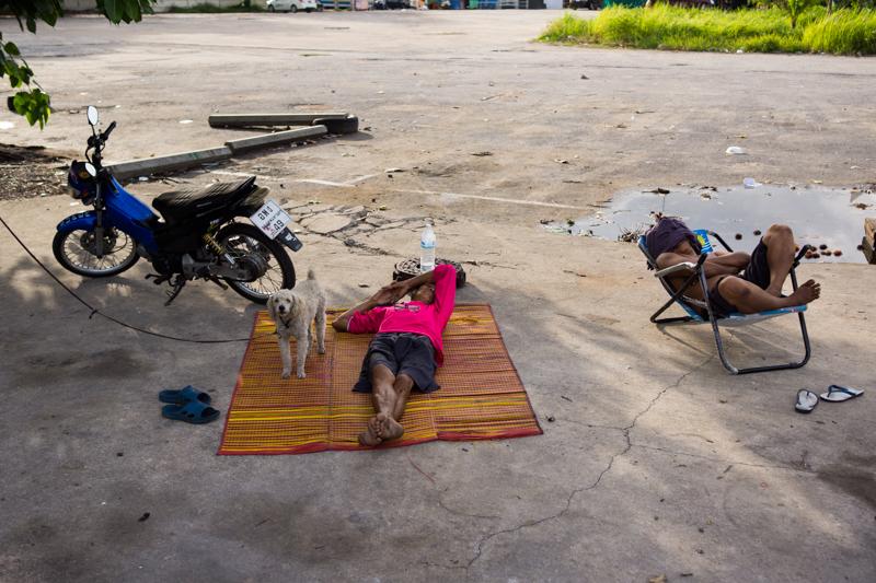 nap_bangkok