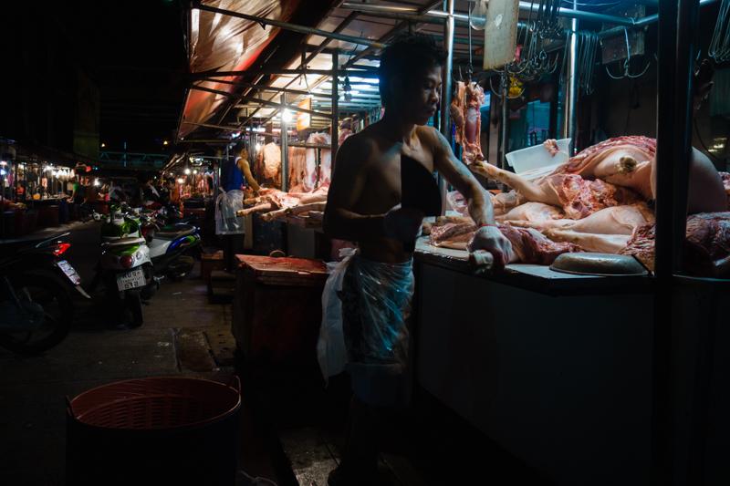 street_butchers_bangkok