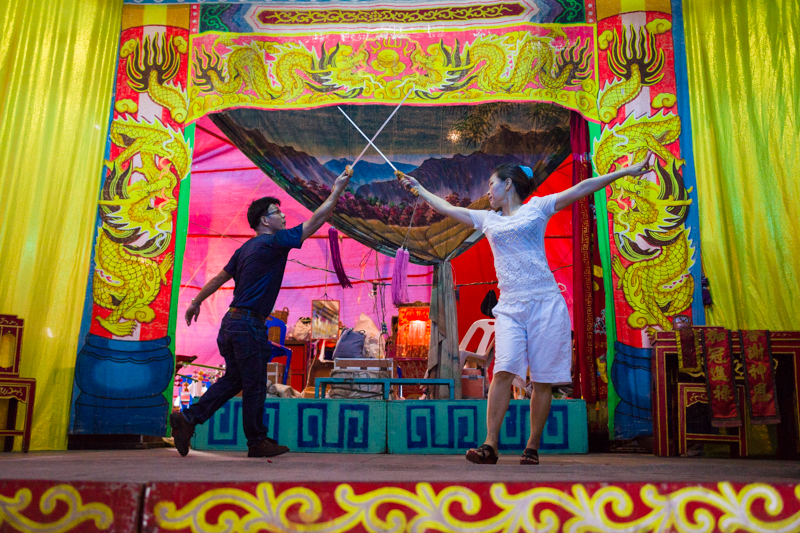 sword_dance_bangkok