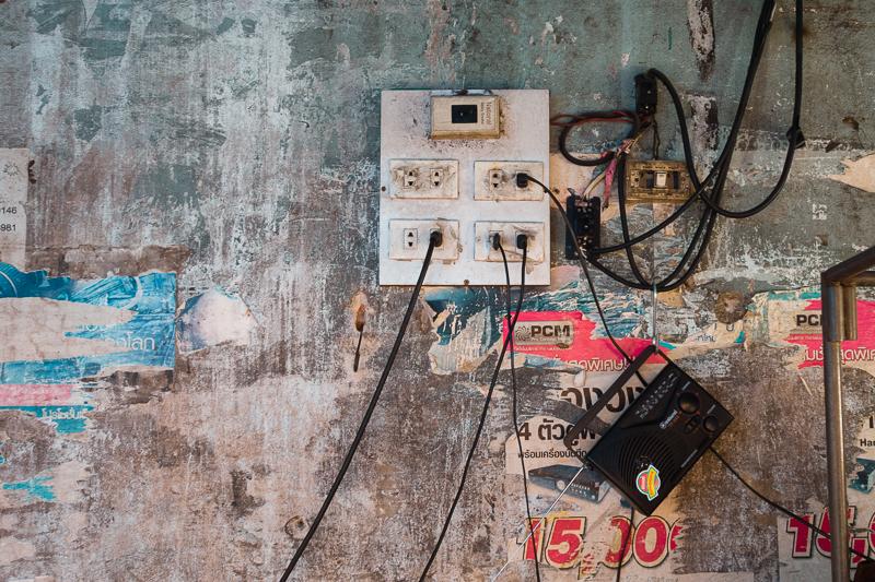 wall_bangkok