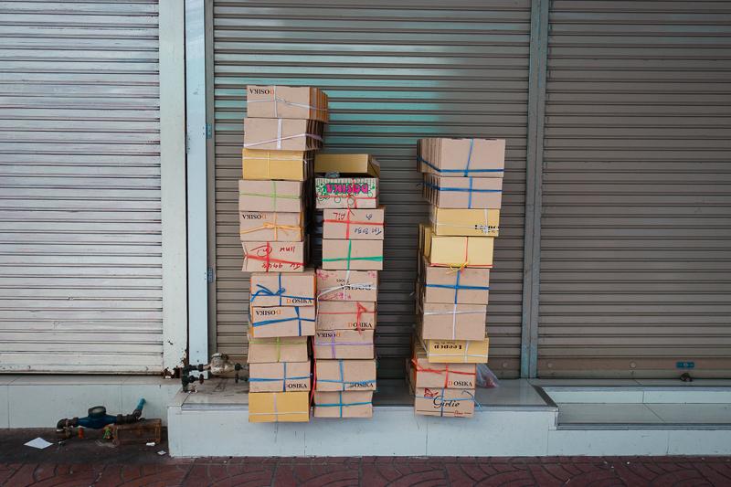 boxes_bangkok