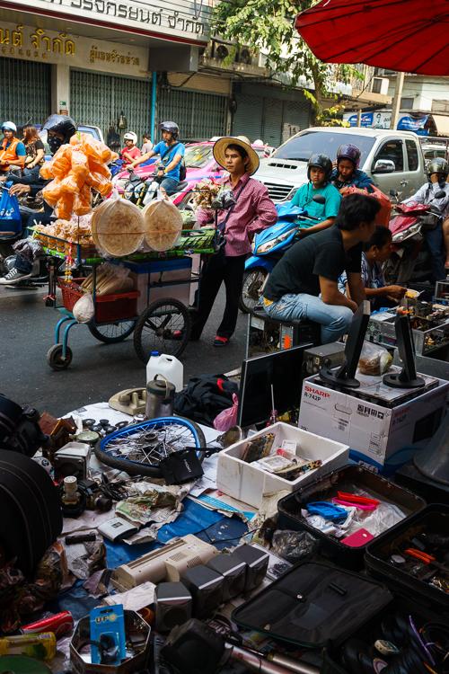 street_market_bangkok