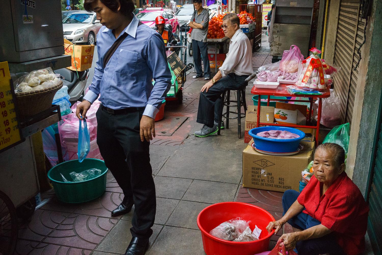 chinatown_bangkok