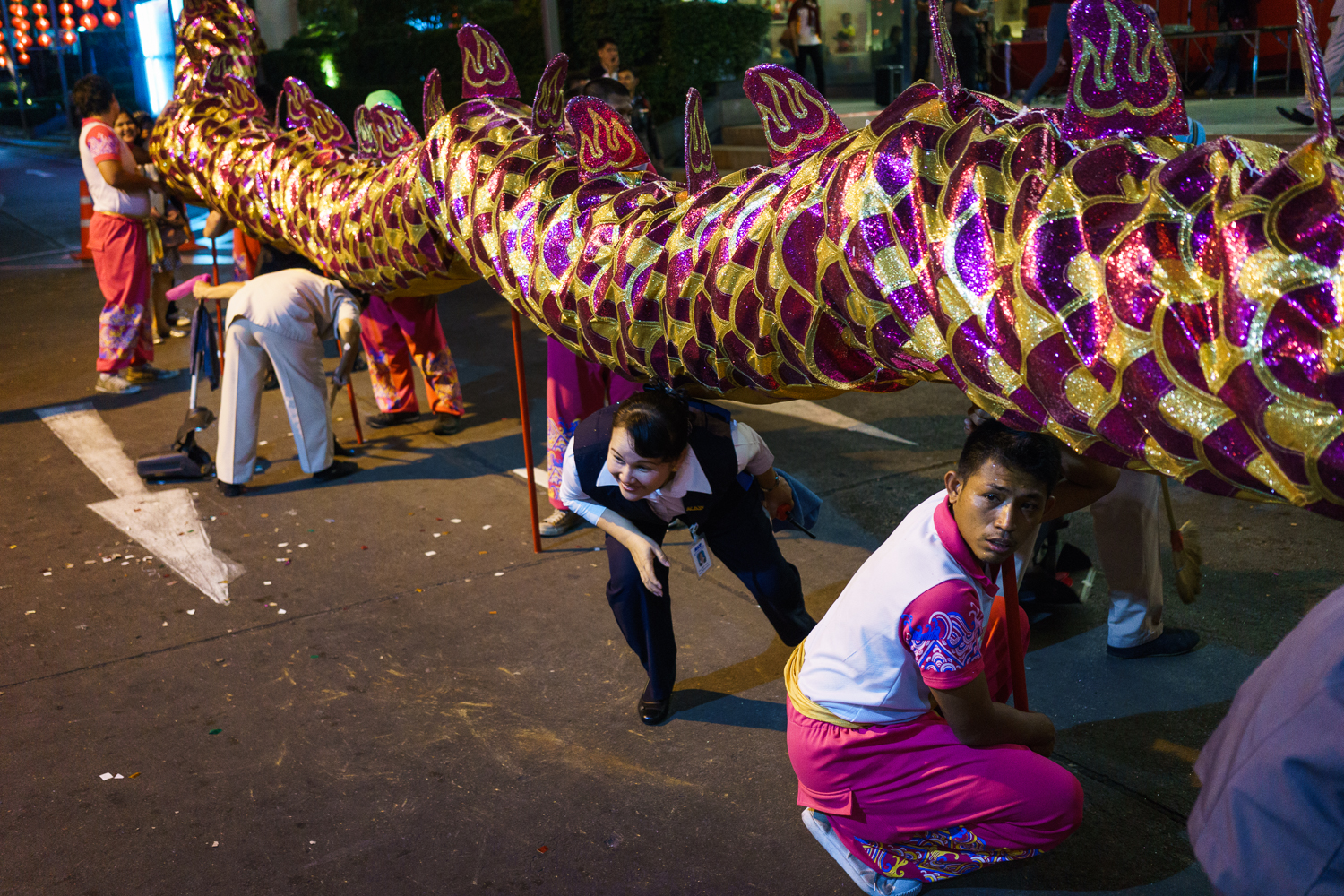 chinese_new_year_bangkok