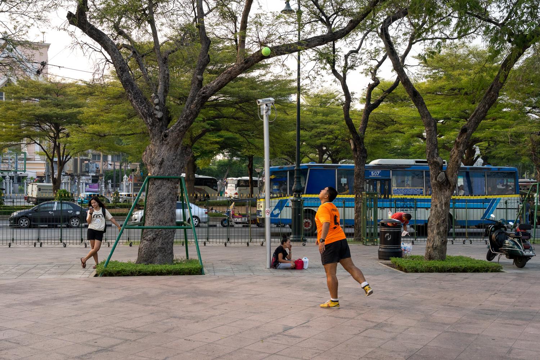 game_bangkok
