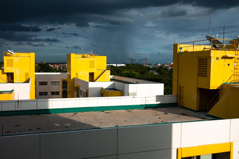 storm_bangkok
