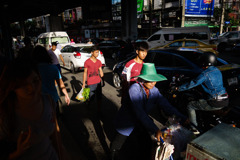 street_bangkok