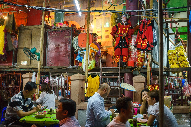 chinatown_bangkok_opera