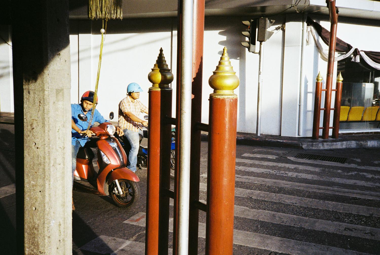 bangkok-motorcycles