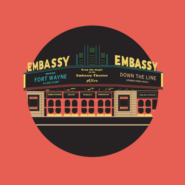 Embassy_final (1).png