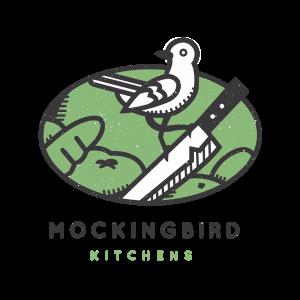 mockingbirdlogo2-300x3001-300x300 (2).png