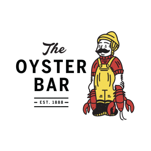 The_Oyster_Bar_Fort_Wayne-300x300 (2).png