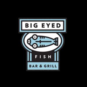 big_eyed_fish-300x300 (1).png