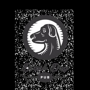 blackdog-300x300-300x300 (1).png