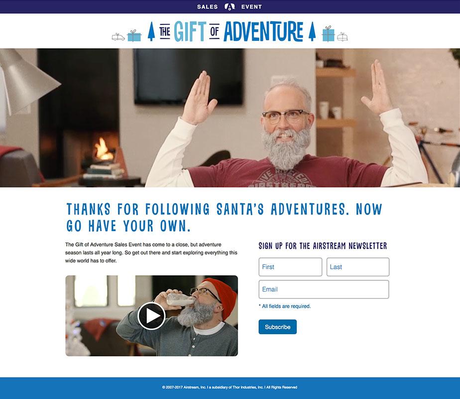 Airstream_Gift_Of_Adventure_Landing_Page.jpg