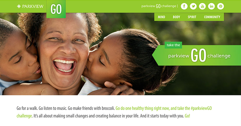 ParkviewGO_Homepage.jpg