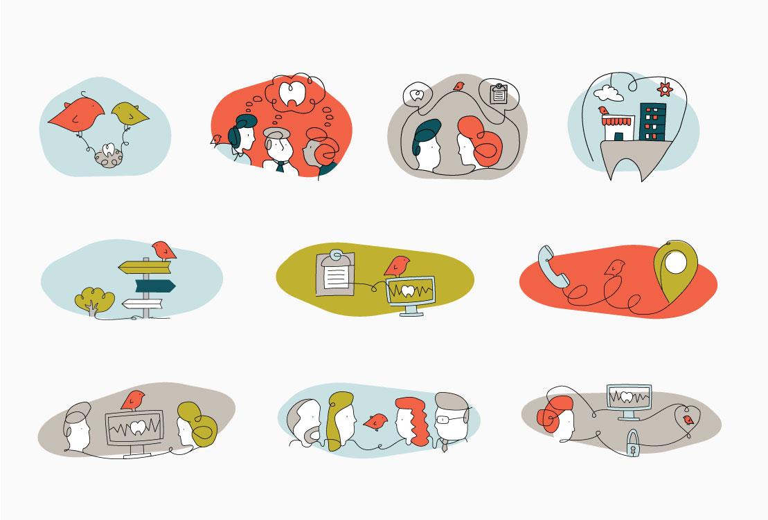Tesia_Dental_Clearinghouse_Illustrations.jpg