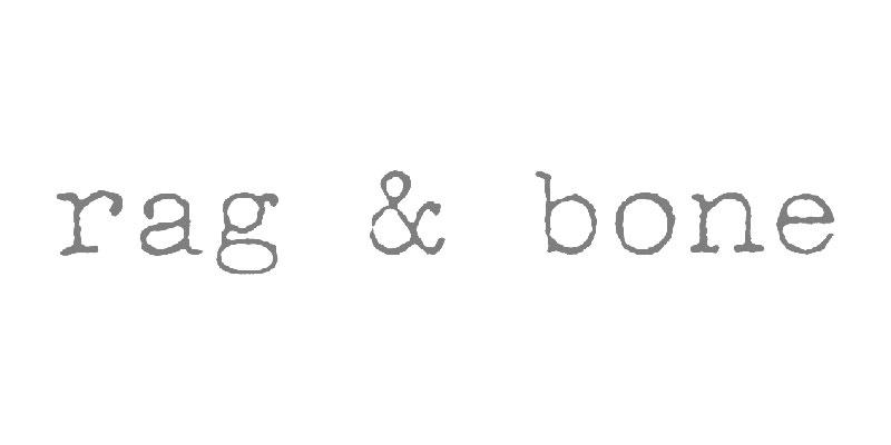 Rag&Bone.jpg