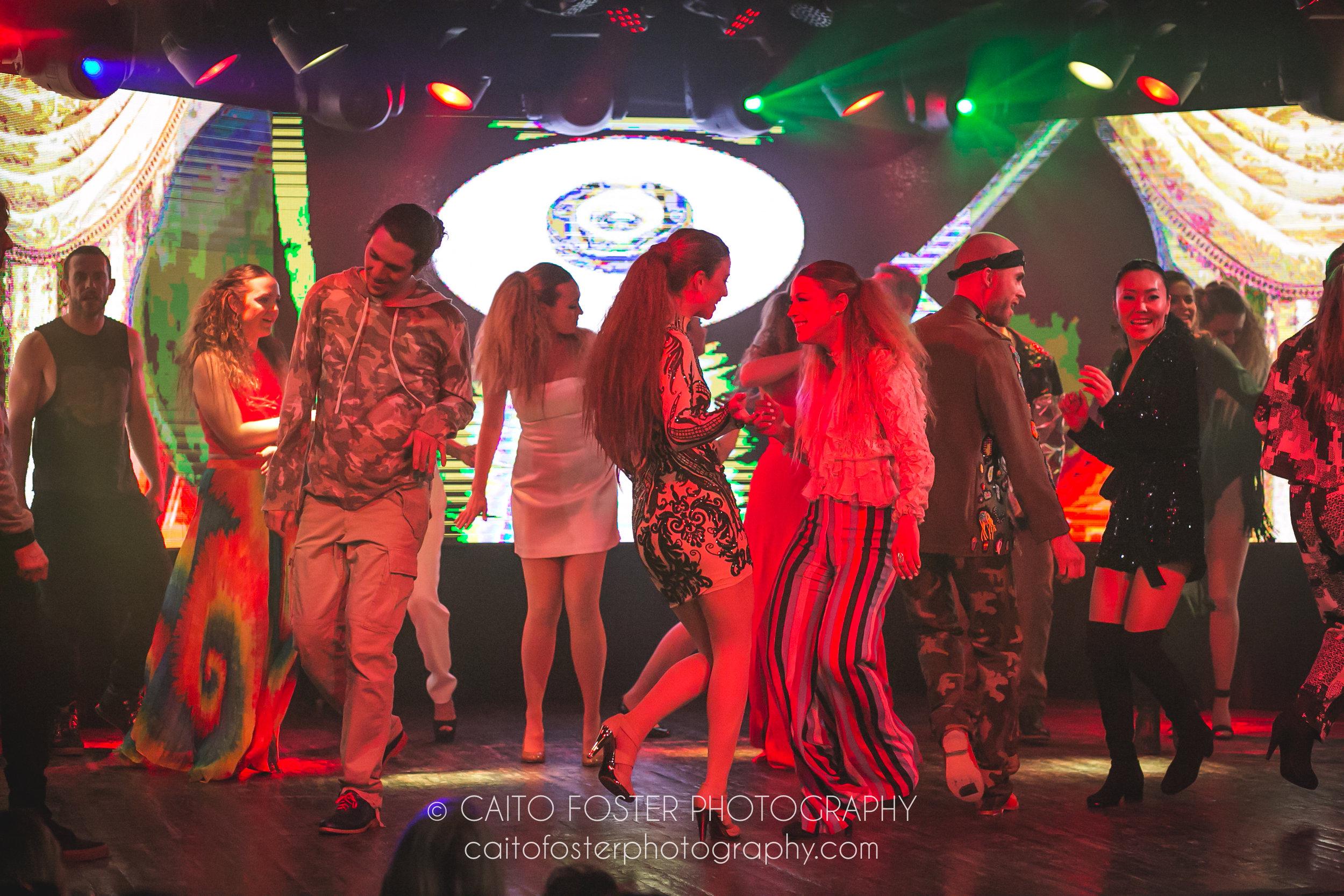 AspenCaresFashionShow2019_CaitoFoster-188.jpg