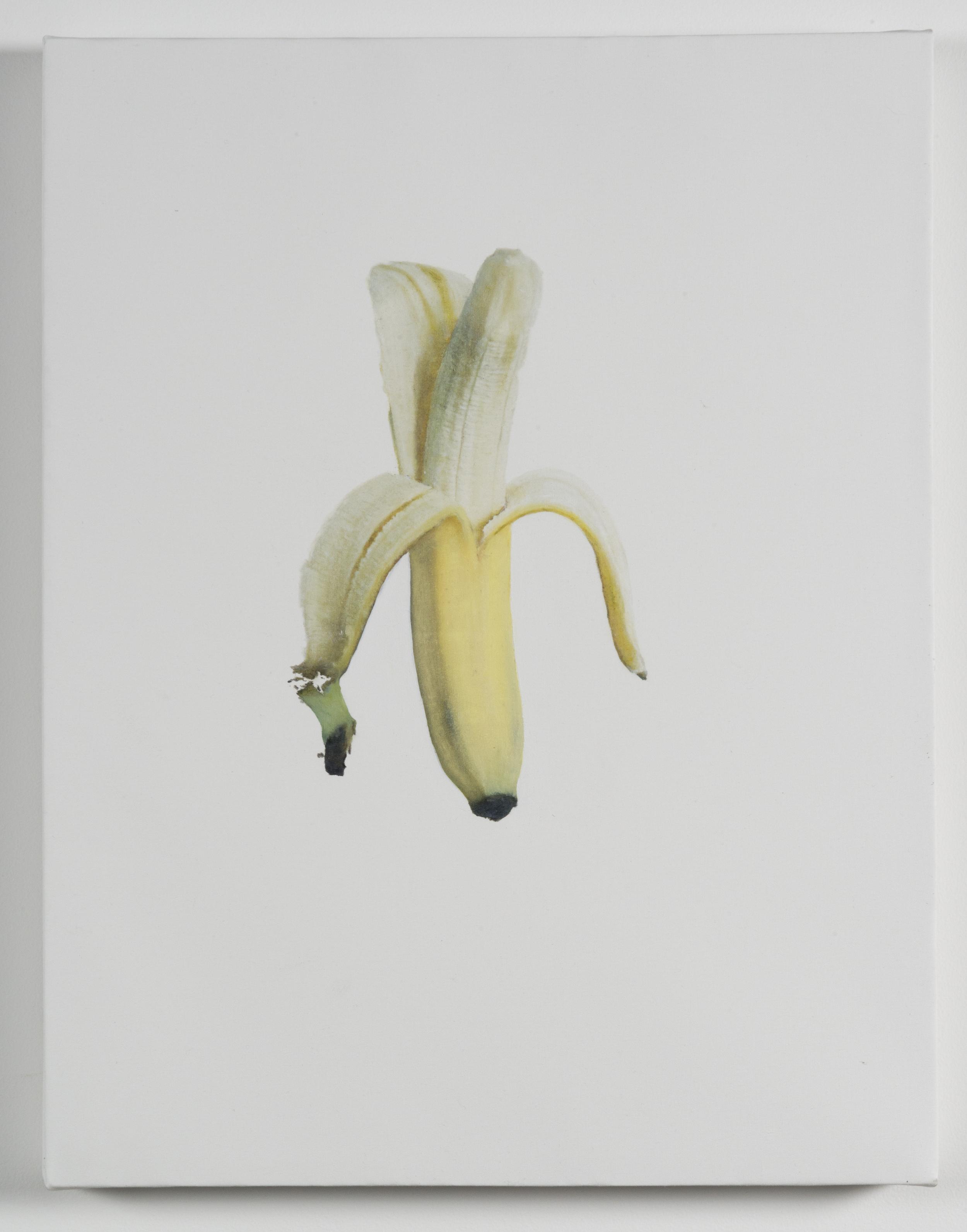 Jpeg (upright banana) 3