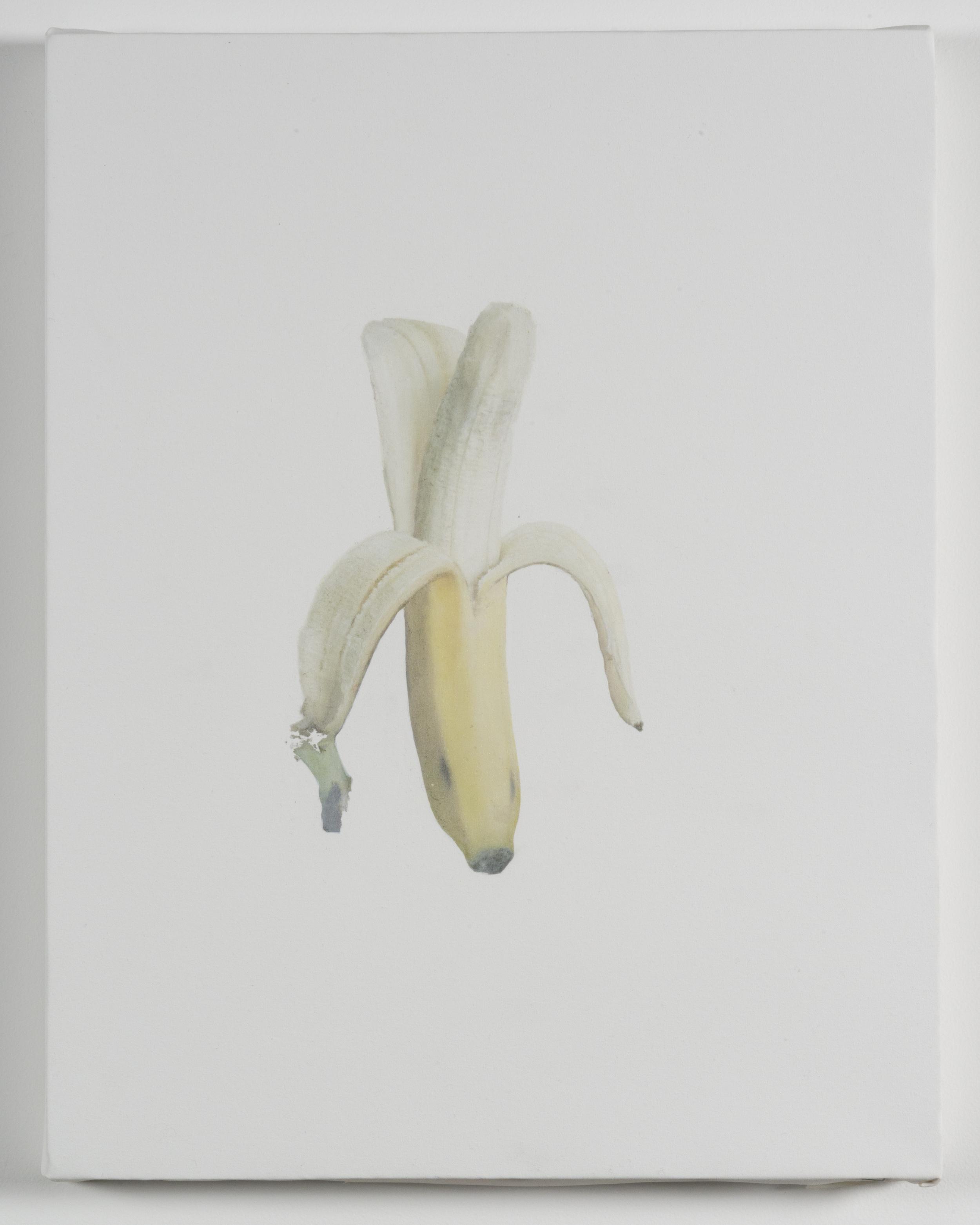 Jpeg (upright banana) 2