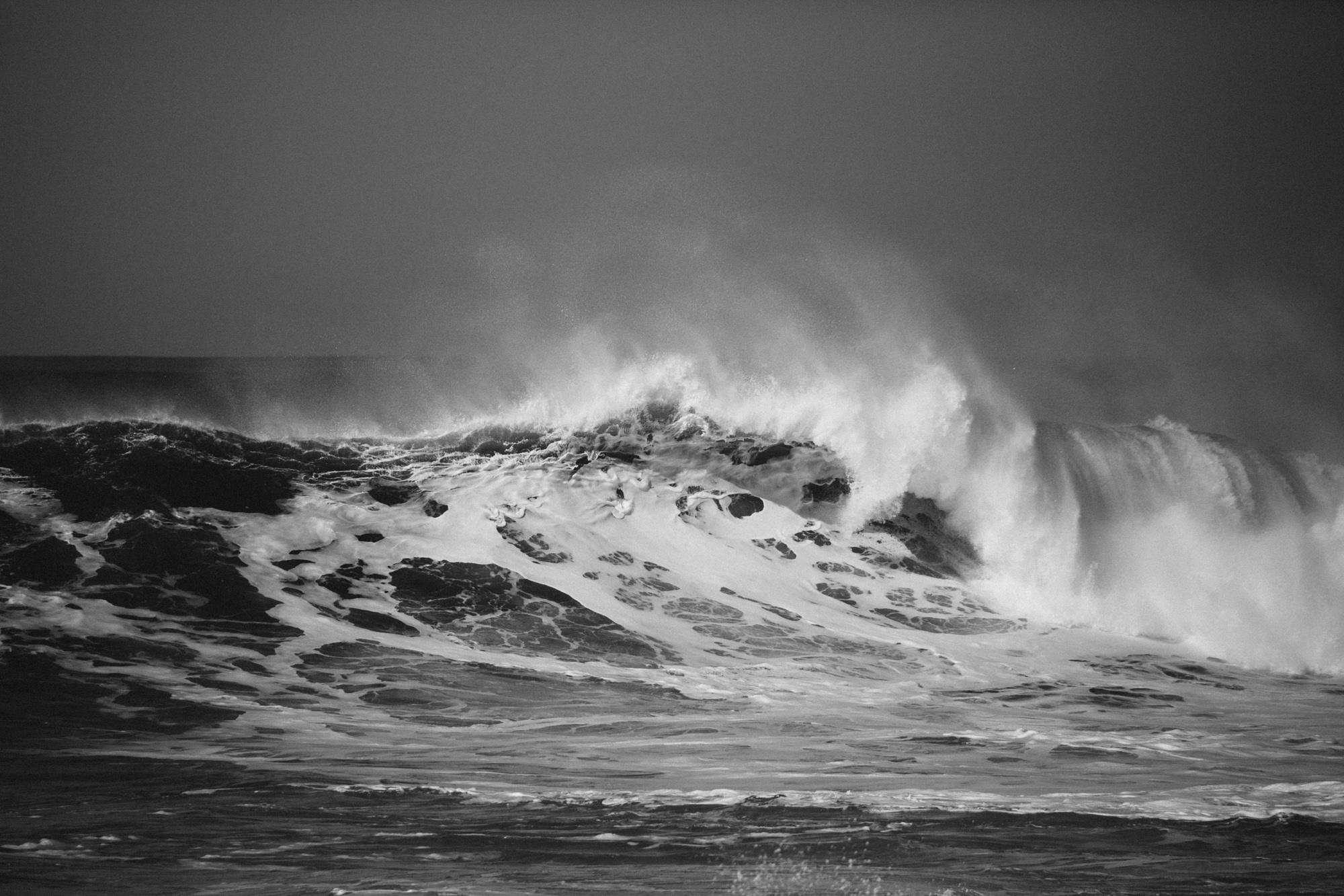Waves-10.jpg